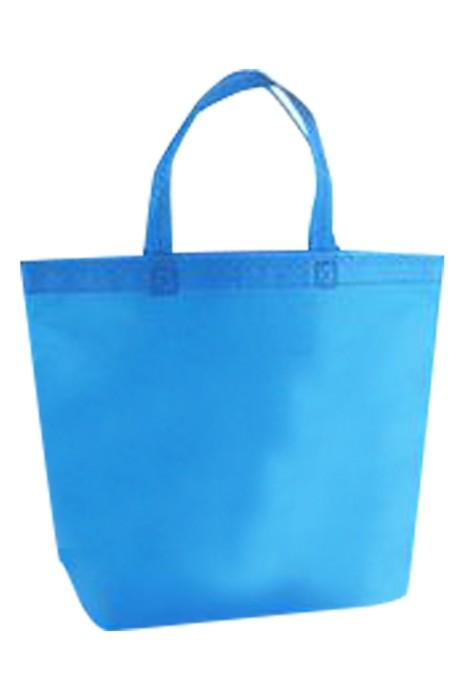 SKEPB008 製造無紡布環保袋 設計環保購物袋 環保購物袋中心 培訓班 收納袋 社區活動