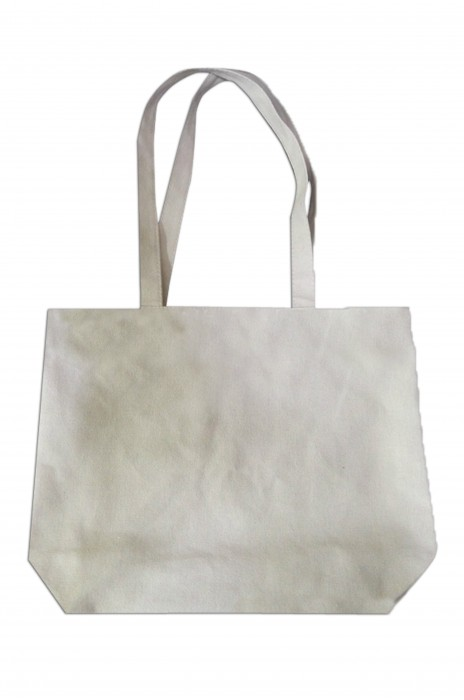 EPB005 原色帆布袋 製造帆布袋  供應手提購物袋 帆布袋制服店