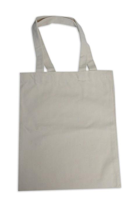 EPB031 訂製純棉帆布袋款式  加厚帆布袋款式 35*28cm 12安滌棉麻布    家居 防護 抗疫 防疫 禮品包 關愛物品     帆布袋生產商
