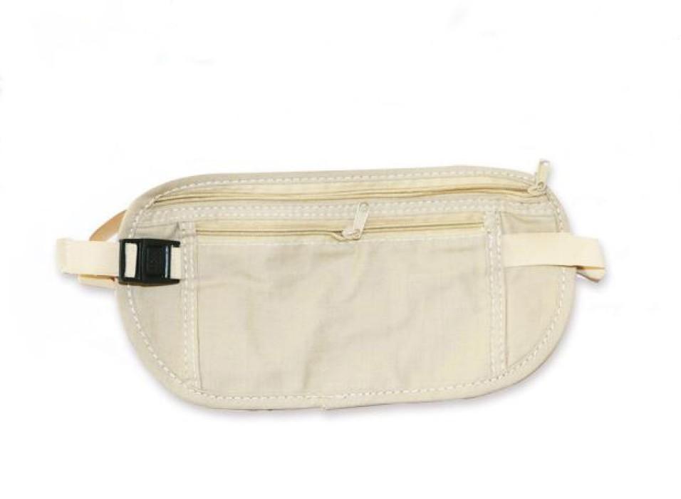 PK023 自製隱形腰包款式    訂造旅行腰包款式 行山 money belt  錢帶 腰皮帶銀包 長跑  設計腰包款式    腰包專門店
