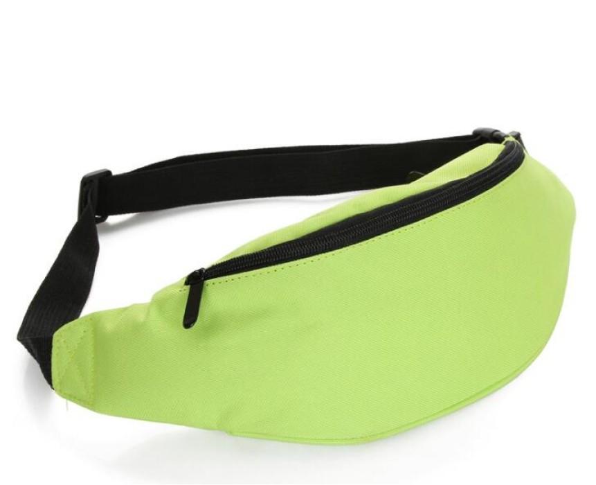 PK024 訂造運動腰包款式   設計時尚腰包款式   行山  跑步  製作腰包款式  腰包廠房