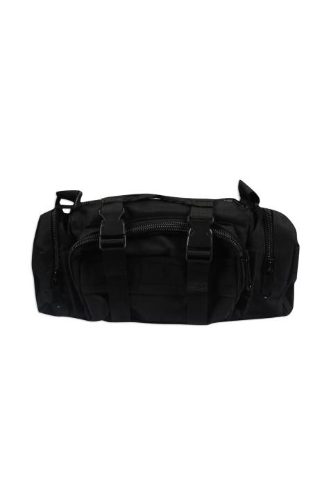 PK026 製作腰包款式 設計多功能腰包  工具包 自訂腰包供應商