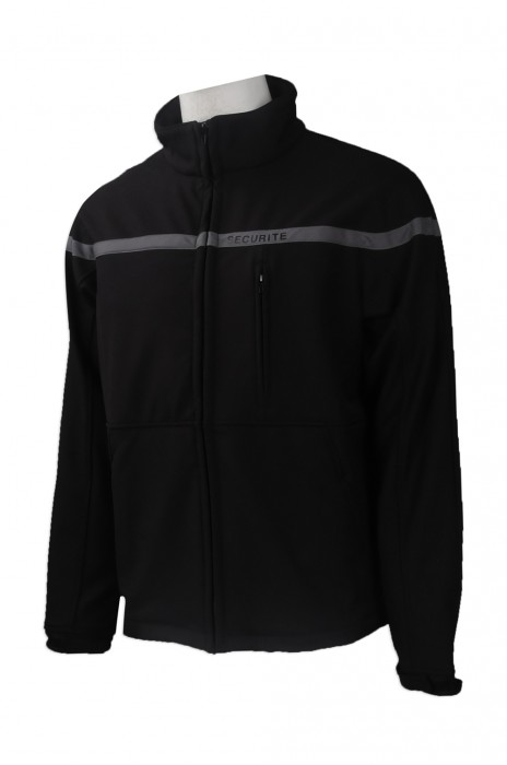 J767 團體訂做風褸外套 網上下單風褸外套款式 銀包袋 訂造風褸外套專營店