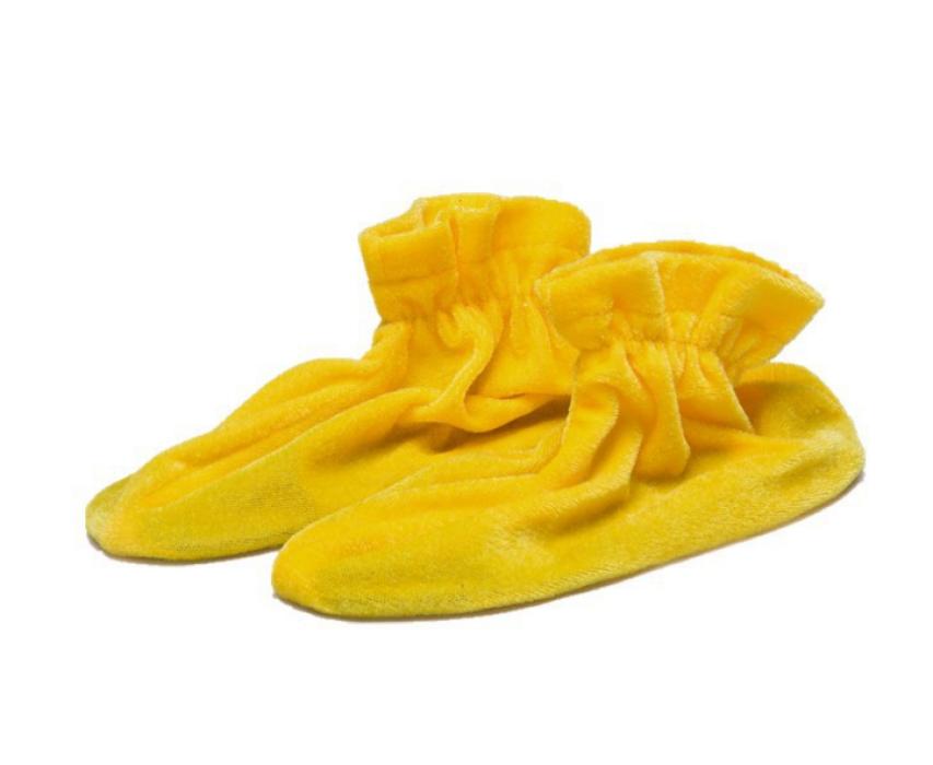 CP011  供應兒童動物表演腳套  訂購多色兒童腳套  來樣訂造cosplay腳套 腳套專門店