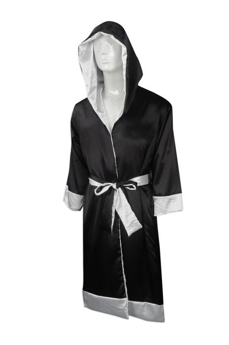 CP019 大量訂購遊戲服款式 訂造套裝遊戲服 斗篷選手外套服 披風外套 設計遊戲服專營店