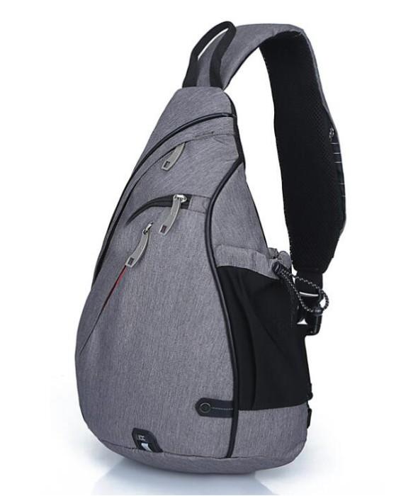 MP008 來樣訂做運動斜包款式   設計防水運動斜包款式  斜咩袋  跑步背包  製作運動斜包款式  運動斜包工廠
