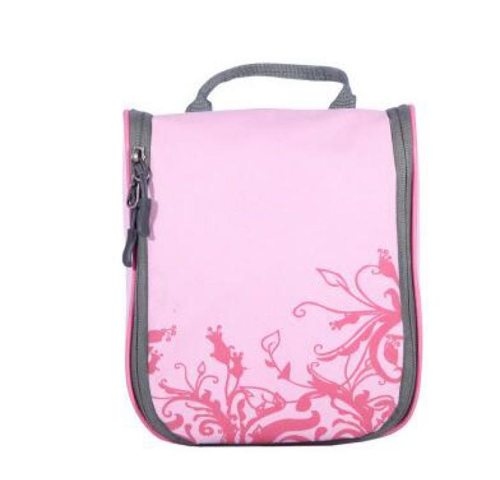 MP010 訂造時尚運動斜包款式   製作防水運動斜包款式  斜咩袋  設計旅行運動斜包款式  運動斜包製造商