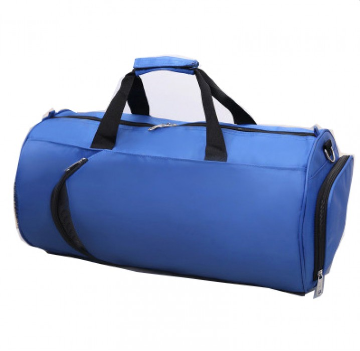 MP013 訂造健身運動袋款式   設計單肩運動袋款式  單膊鈄咩袋 健身袋  籃球袋  自訂運動袋款式  運動袋廠房