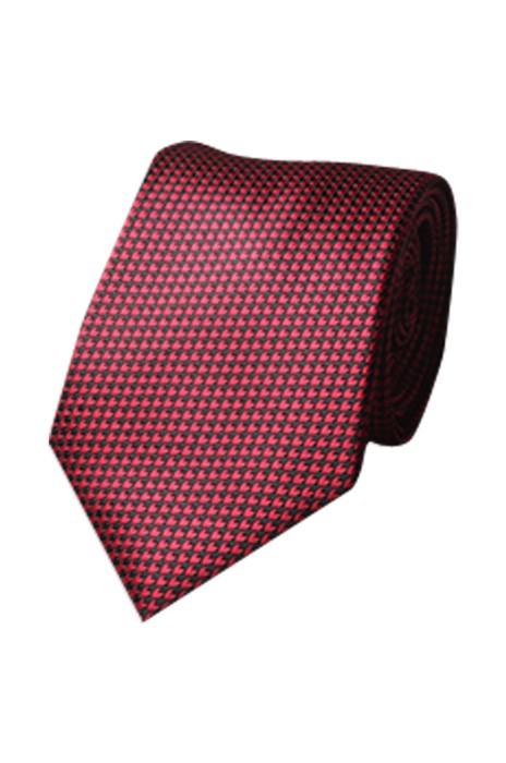 BT012  訂造真絲商務領帶  大量訂造男士寬版領帶  8cm闊   100%滌絲 領帶專門店