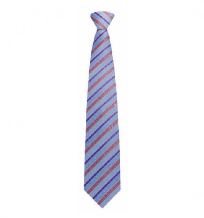 BT030 設計正裝西裝領呔 條紋 製造領帶 領帶專門店