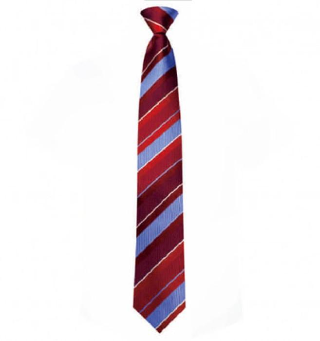 BT051 設計條紋西裝領帶  商務領帶 領帶製造商