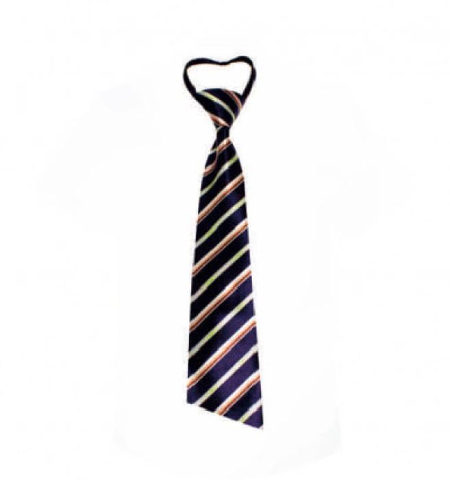 BT052 供應時尚休閒領帶  刀型領呔 領帶專門店