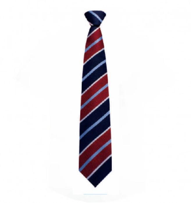 BT032 供應條紋領帶  大量訂造領帶 領帶hk中心