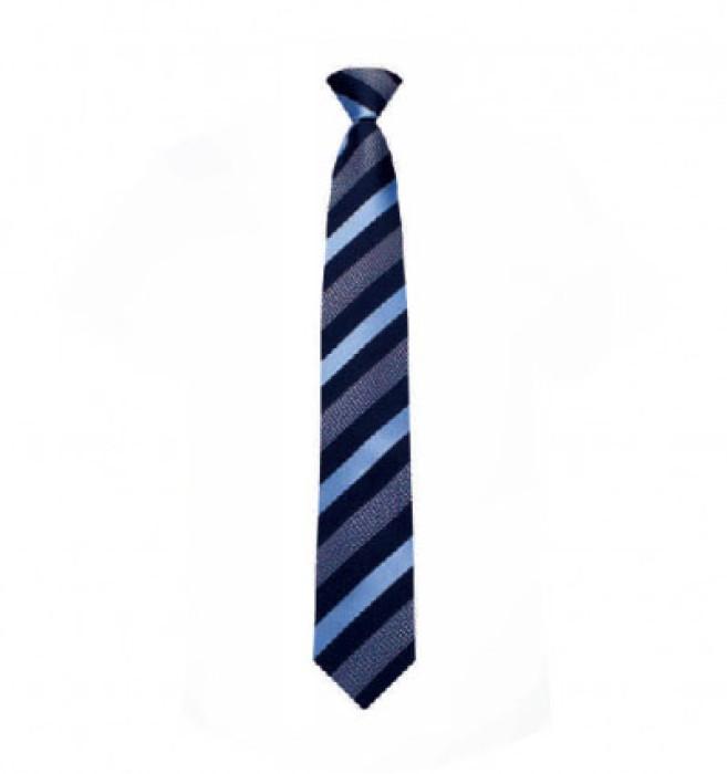 BT031 網上下單領帶 商務領呔  斜紋 領帶供應商