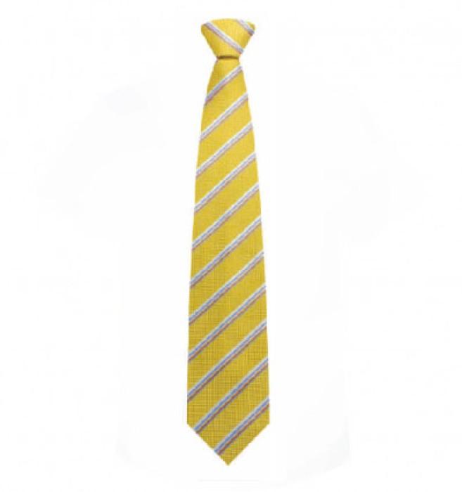 BT034 訂購休閒西裝領帶  條紋領帶 領帶專門店