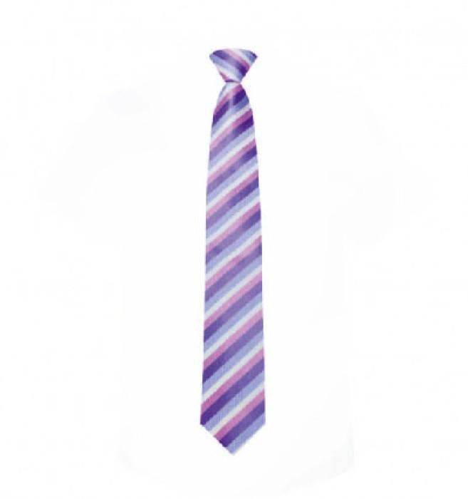 BT035 設計淨色領帶 網上下單領呔 領帶製造商