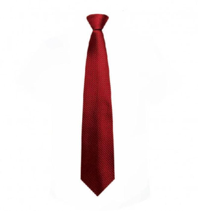 BT036 製造商務條紋領帶 正裝西裝領帶  領帶hk中心