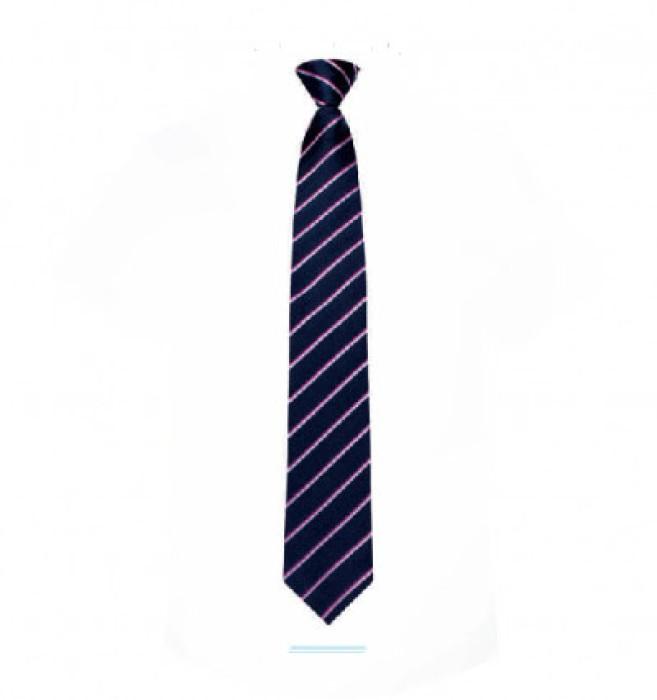 BT037 設計商務西裝領帶 條紋領帶 領帶製造商