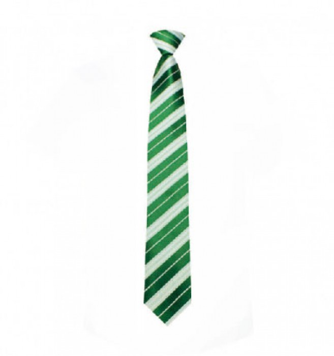 BT038 設計商务韩版領帶 供應正裝領呔 領帶專門店