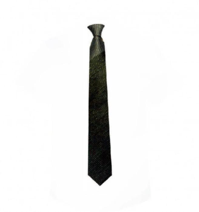 BT041 供應韩版西裝領帶 淨色領呔 領帶hk中心