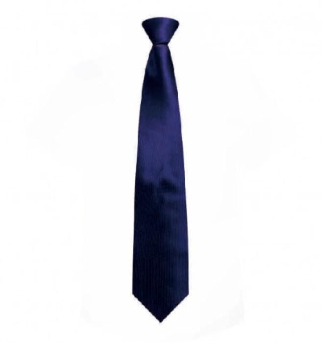 BT042 網上下單純色領帶 商務領帶 領帶專門店