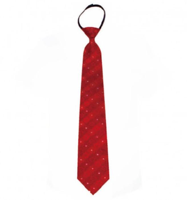 BT043 設計商務領呔 網上下單領帶 領帶製造商
