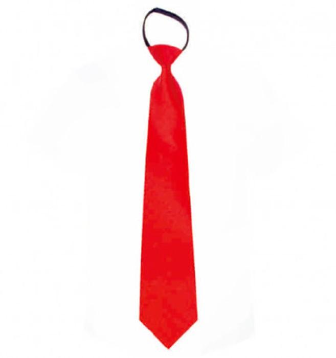 BT044 供應純色西裝領帶 酒店領帶 領帶hk中心