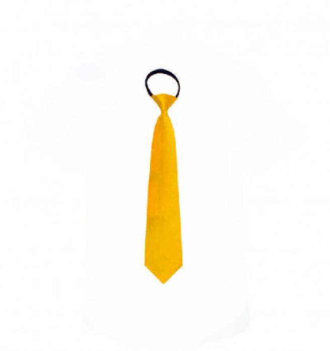 BT045 訂購純色領帶 大量訂造領帶 領帶供應商