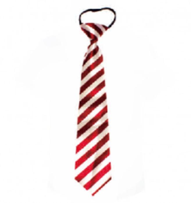 BT047 製造休閒西裝領帶 斜紋 橫間 領呔 領帶專門店