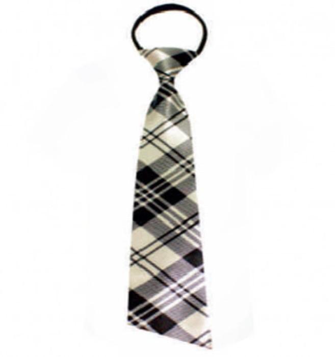 BT048 網上下單時尚領帶 西裝領帶 領帶供應商