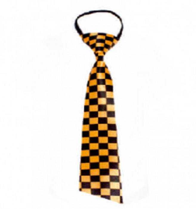 BT049 設計時尚刀型領帶 領帶hk中心