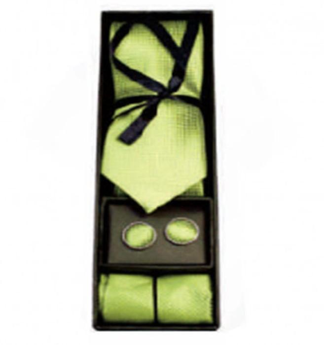 BT053  訂購領帶禮盒  大量訂造領帶 領帶供應商