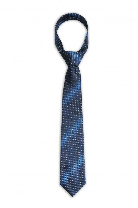 BT091 訂做韓版商務領帶 織紋 織花領帶 領帶供應商