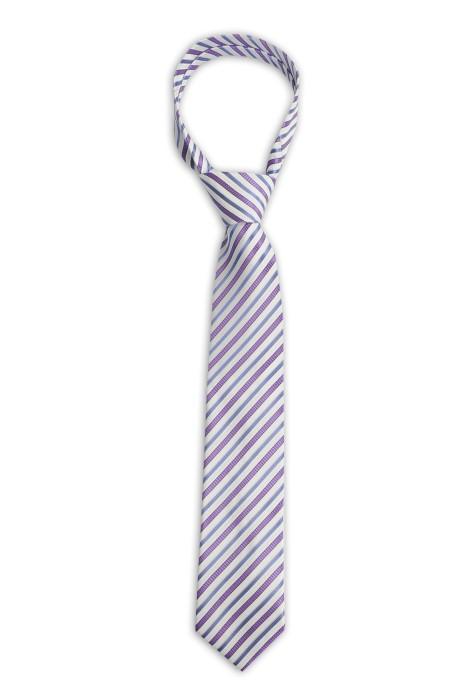 BT099 訂做韓版商務領帶 條紋領帶 領帶供應商
