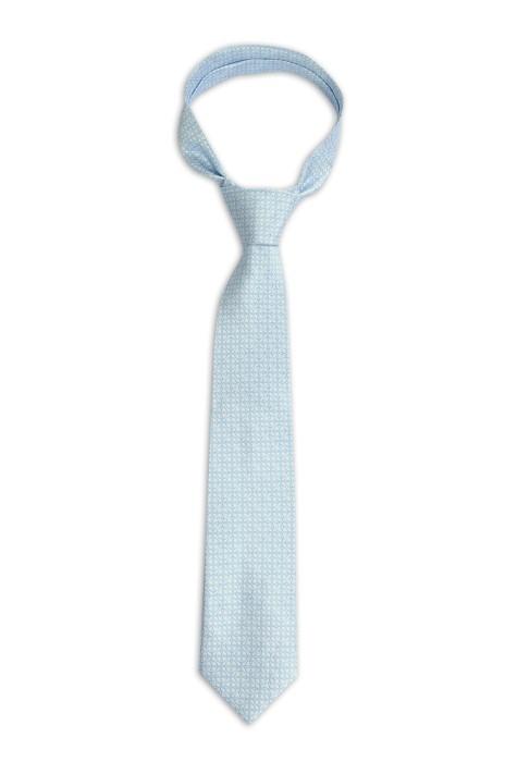 BT100 設計韓版商務領帶 花紋領帶 領帶供應商
