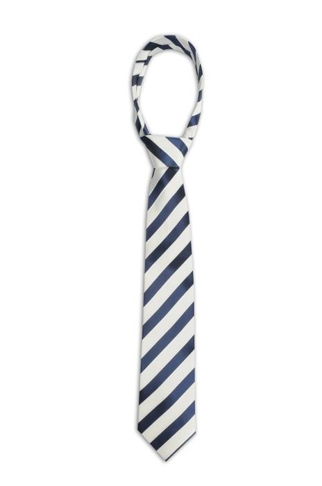 BT101 製作韓版商務休閒領帶 條紋領帶 領帶專門店