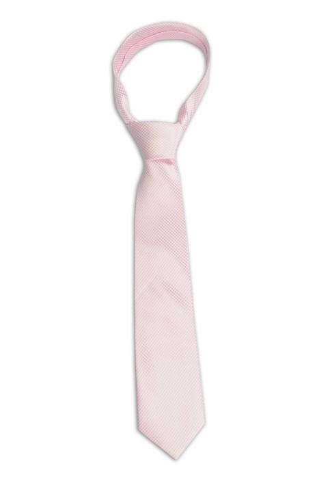 BT105 製作韓版商務領帶 純色格紋領帶 領帶專門店