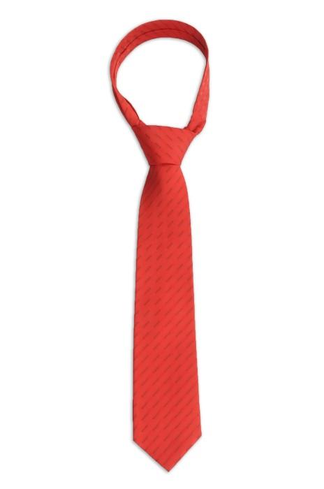 BT109 製作男士正裝商務領帶 新郎結婚領帶 領帶專門店