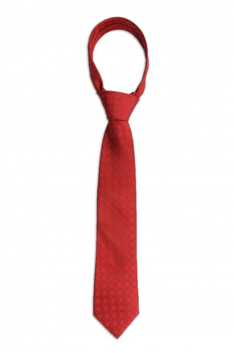 BT112 設計男士韓版商務領帶 領帶製造商