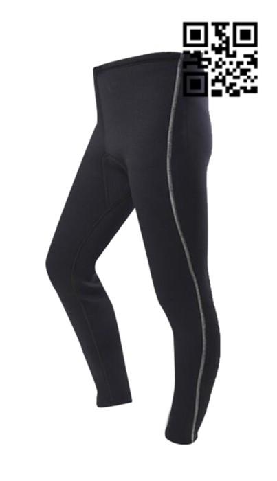 ADS005 自製度身潛水衣款式   訂造潛水衣款式    製造潛水衣款式   潛水衣專門店  棉綸  潛水衣價格