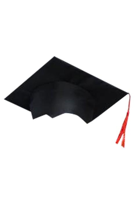 SKMB09  大量訂製畢業帽  學士帽  幼兒園畢業帽  畢業帽專門店