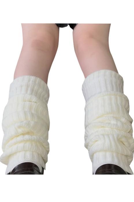 訂製日系JK千禧原宿襪套   堆堆襪套   泡泡襪   加長   大象襪  SKSG016