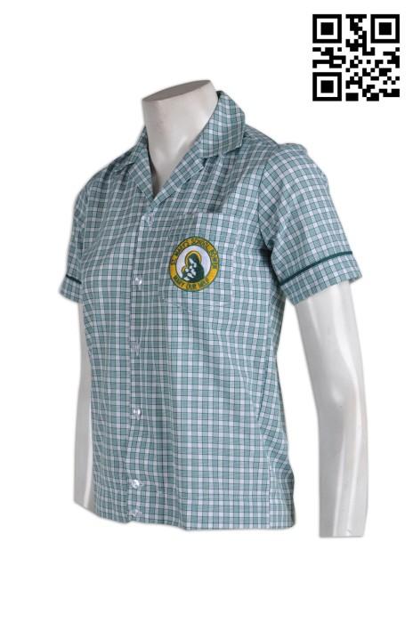 Tailor made long sleeved shirt online long sleeve shirt for Tailor made shirts online