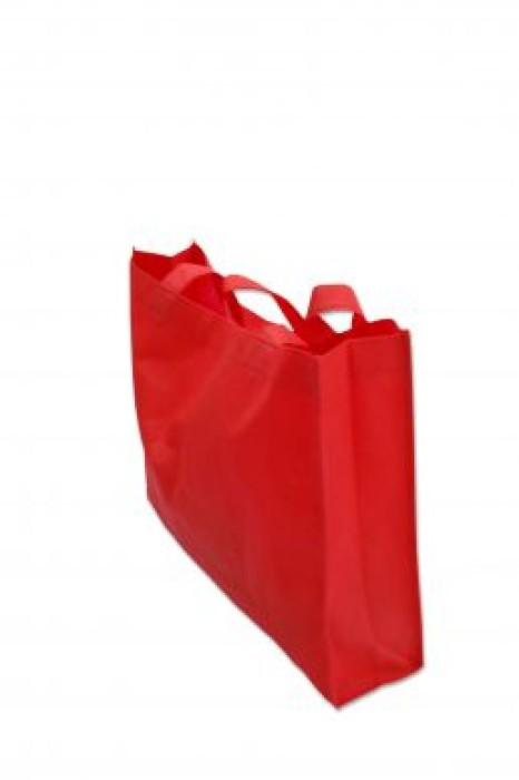 NW020環保袋訂造 環保袋批發 #25*35*10cm