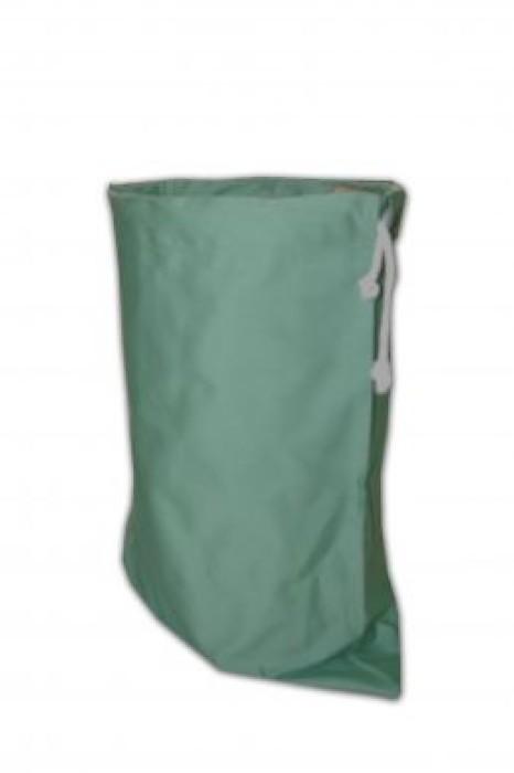 NW021 環保袋批發 環保袋設計  #42*34cm