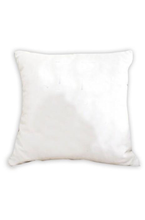 HP010 大量訂製抱枕 設計雙面圖片抱枕  抱枕中心  33*33CM 40*40CM 45*45CM 50*50CM 60*60CM 40*60CM 咕筍