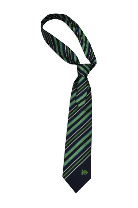 TI144  製作條紋西裝領帶  網上下單正裝領帶  香港 嘉利國際 來樣訂造領帶 領帶供應商
