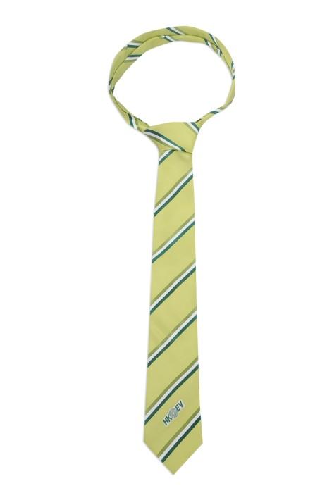 TI150 來樣訂做條紋領帶 網上下單領帶款式 設計領帶  領帶盒 領帶禮品 自訂領帶專營店
