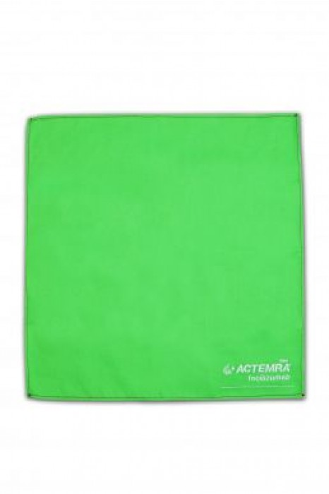 A085 餐飲用品訂做 訂購酒店毛巾  餐飲用品加工廠HK