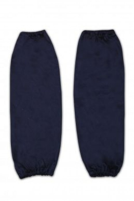 A089 訂製手套 純色手套 手套製造商 手套款式  手套批發商
